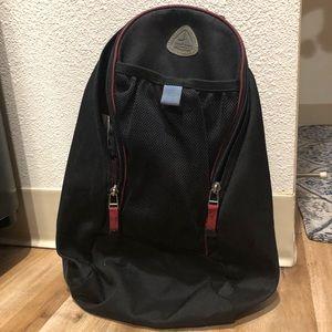 Nike Mini Backpack